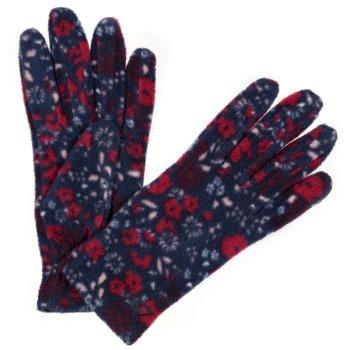 Dziecięce rękawiczki Fallon wzór
