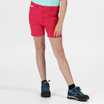 Kids' Highton Walking Shorts Duchess