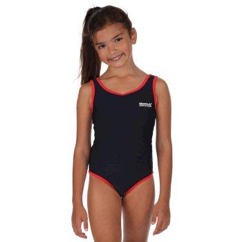 Kids Swimwear Outlet Discount Swimming Costumes Regatta Great