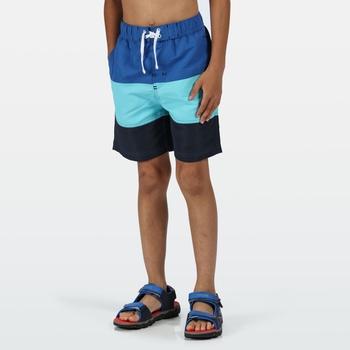 Dziecięce spodenki do pływania