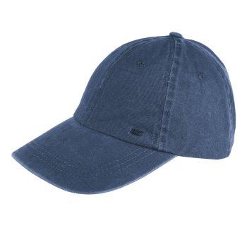 Men's Cassian Baseball Cap Stellar