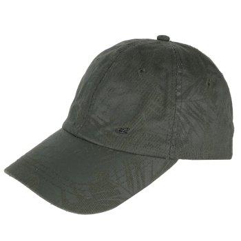 e8afade4 Hats | Fleece hats, Beanies & Caps | Regatta - Great Outdoors