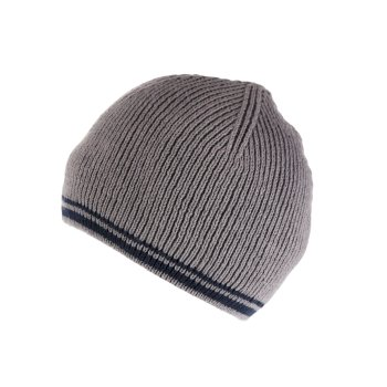 Men's Balton II Fleece Lined Beanie Asteroid Navy