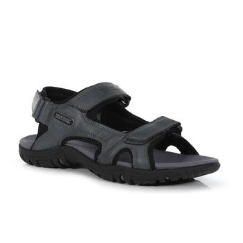 Men's Haris Lightweight Sandals Briar