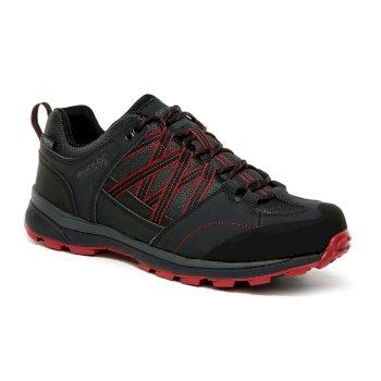 PETER STORM Chaussures De Marche L/ég/ères Arnside Vent pour Hommes