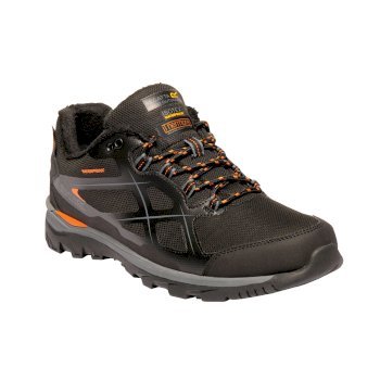 Herren Footwear   Footwear for  Men   for Regatta Great Outdoors aacb2a