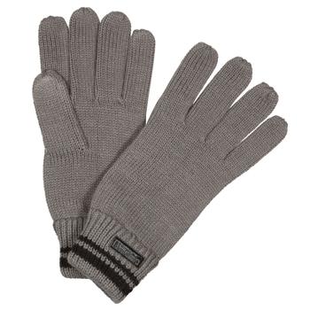Męskie rękawiczki Balton II szare