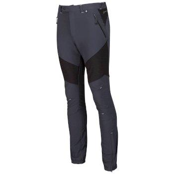 cf2524d6148ed Men's Trousers | Walking Trousers | Regatta – Great Outdoors ...