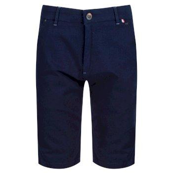 Men's Salvador II Shorts Navy