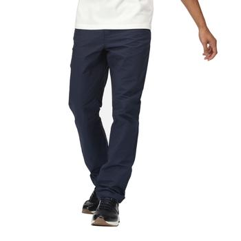 Męskie spodnie Delgado granatowe