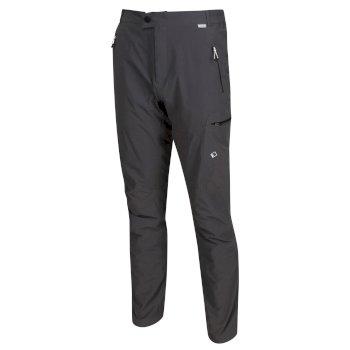 Men's Highton Winter Multi Pocket Hiking Pants Magnet