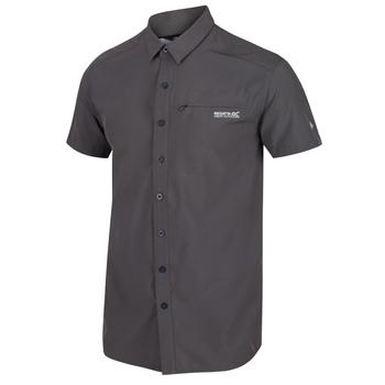 Męska koszula Kioga II