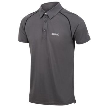 Męska koszulka polo Kalter