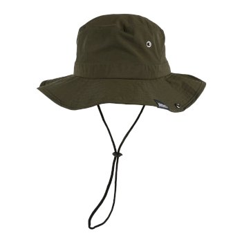 80d44e24 Women's Hats & Caps | Winter Hats | Regatta - Great Outdoors