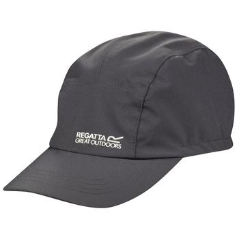 Waterproof III Cap Seal Grey
