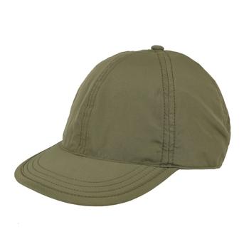Men's Pack It Peak Cap Leaf