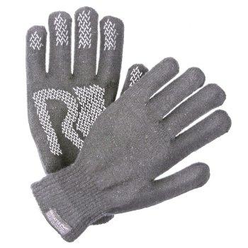 58da259275057 Women's Gloves| Outdoor Accessories | Regatta – Great Outdoors ...