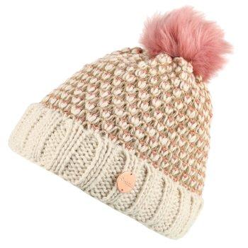 Lovella Hat LightVanilla