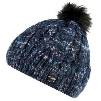Frosty II Acrylic Hat Navy