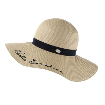 Women's Taura II Sun Hat Calico Navy