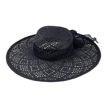 Women's Taura III Sun Hat Navy