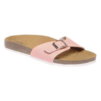 Women's Margate Sandals Mellow Rose