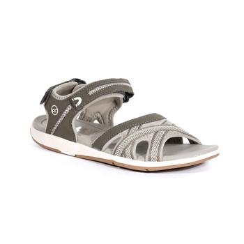 Sandały damskie Santa Clara