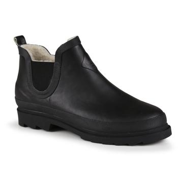 Damskie buty Lady Harper czarne