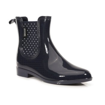 Damskie buty Lady Harriett czarne