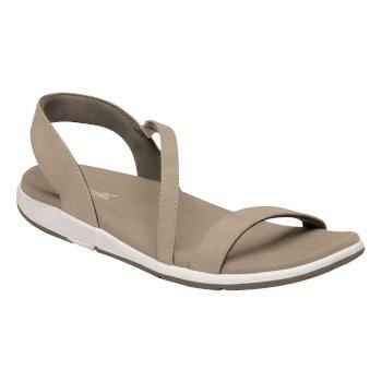 Damskie sandały Santa Louisa