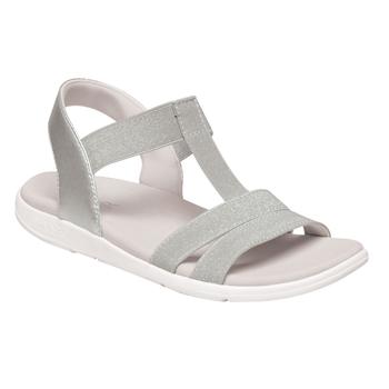 Damskie sandały Santa Maria