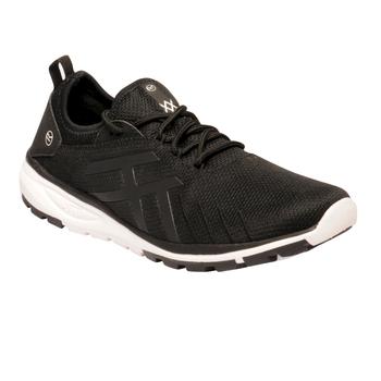 Damskie buty sportowe Marine Sport III