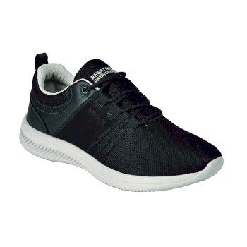 Damskie buty sportowe Parkway