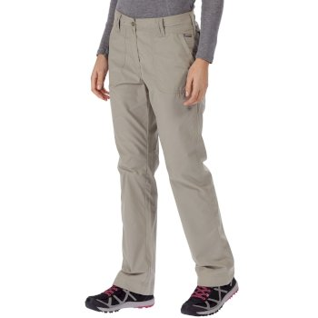 c13e0cf24fa03 Women's Outdoor Trousers Outlet | Ladies Walking Trousers | Regatta ...