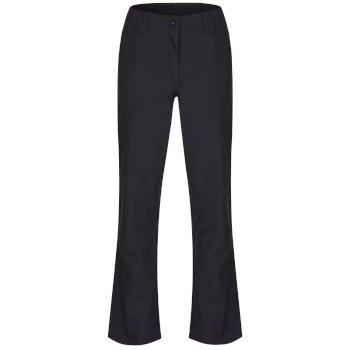Women's Delph Trousers Ash