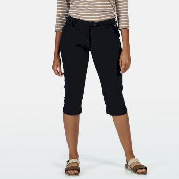 215429d8a175f Women's Trousers | Outdoor Clothing | Regatta – Great Outdoors ...