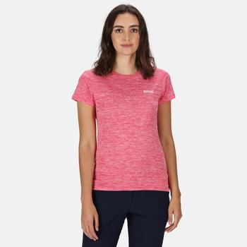 Women's Fingal Edition T-Shirt Duchess