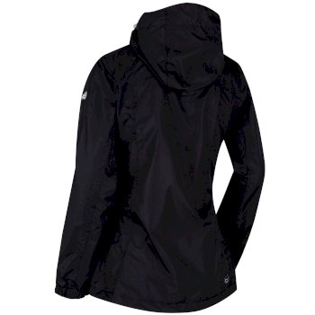 c5b98ebefd5 Women s Calderdale II Waterproof Shell Jacket Black