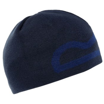 4ea6f390 Women's Hats & Caps Outlet | Cheap Hats & Beanies | Regatta - Great ...