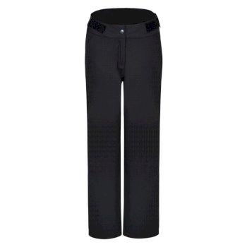 Dare 2b - Women's Rove Waterproof Insulated Ski Pants Black