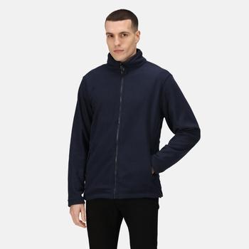 Men's Defender III Waterproof 3-In-1 Jacket