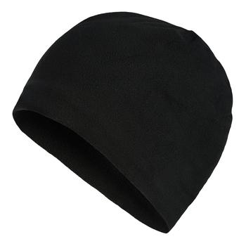 Men's Thinsulate Fleece Hat Black