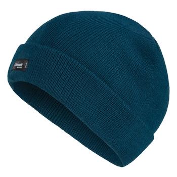 Męska czapka Thinsulate