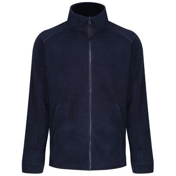 Outdoor Great Men's Outdoors Clothing Regatta pxTxX