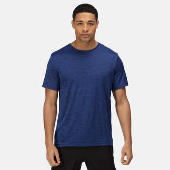Men's Antwerp Marl T-Shirt Surfspray