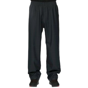 Stormflex Trousers Dark Navy