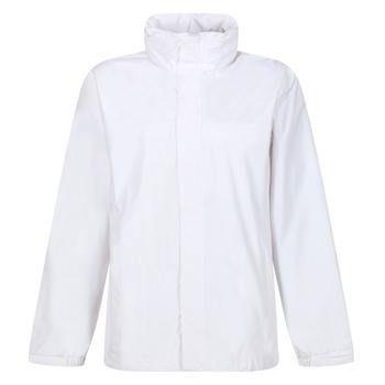 Men's Ardmore Waterproof Jacket White