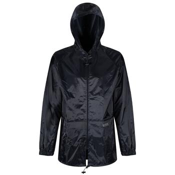Men's Stormbreak Waterproof Shell Jacket Navy